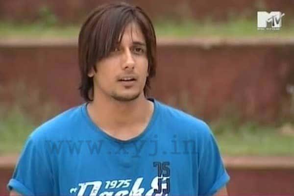 mtv-roadies-Nauman-Sait-season-6-winner.png