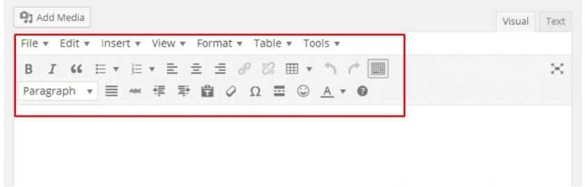 wordpress plugin Rochaksite