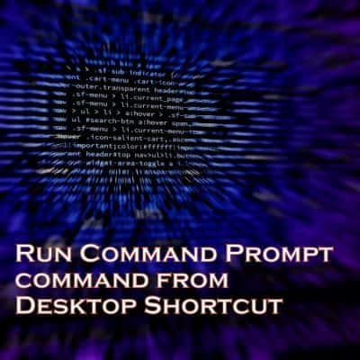 how to run tracetcp command
