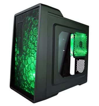 APEVIA - budget PC Cabinets