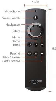 fire tv stick.jpg