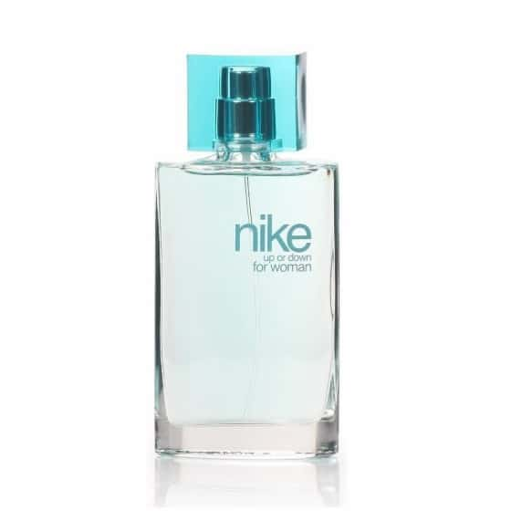 Perfume best gift for sister from brother