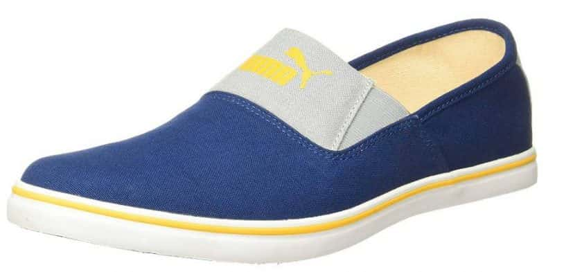 Puma cheap shoes_branded shoes in india
